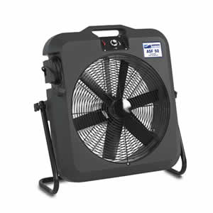 Industrial-fan-hire