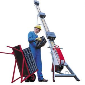 bumper-hoist-hire
