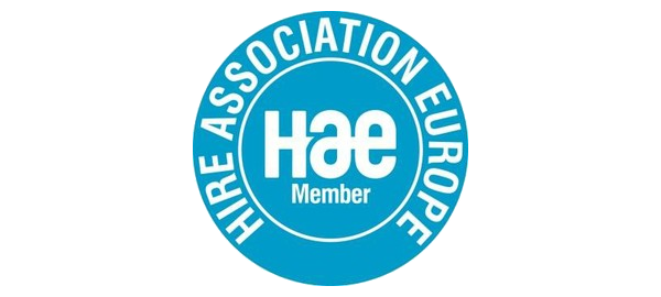 hire-association-europe
